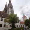 Regensburg201722