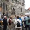 Regensburg201724
