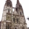 Regensburg201726