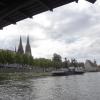 Regensburg201747