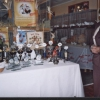 Ausstellung_2012-0051