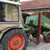 Traktor02
