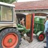 Traktor03