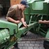 Traktor04