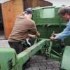 Traktor05