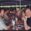 Grillfest_2012-005