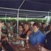 Grillfest_2012-011