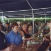 Grillfest_2012-0111