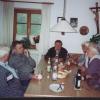 Stammtisch_2012-0011